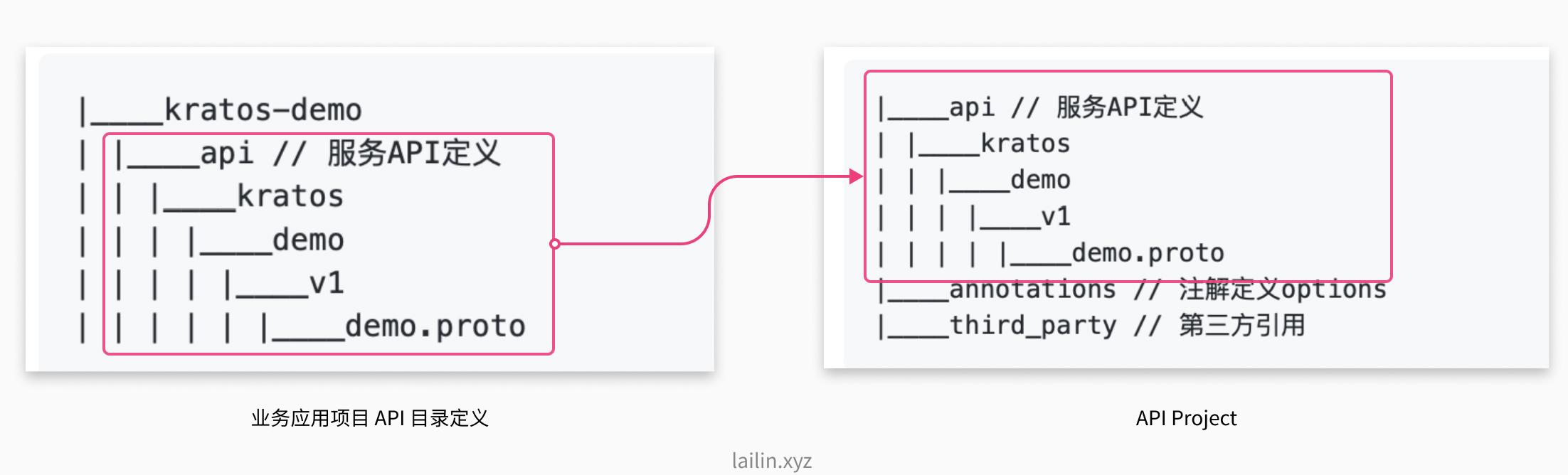 Frame 1 (2).jpg